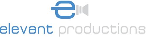 Elevant Productions LLC